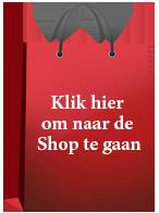 Ga naar de shop - van Abswoude Schoenmaker Oegstgeest